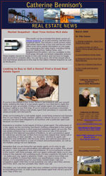 Layout 9 Email Newsletter Template for Email Marketing