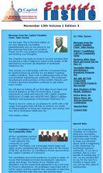 www.mynewsletterbuilder.com/ex/template_newsletter...