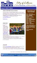 www.mynewsletterbuilder.com/ex/template_orange_new...