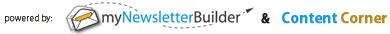 mnb_content_corner_04.jpg
